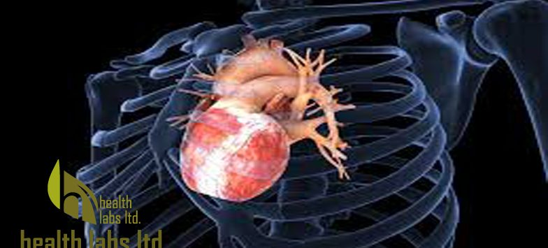 Best Diagnostic services and hospital services and consultation services in Dhaka