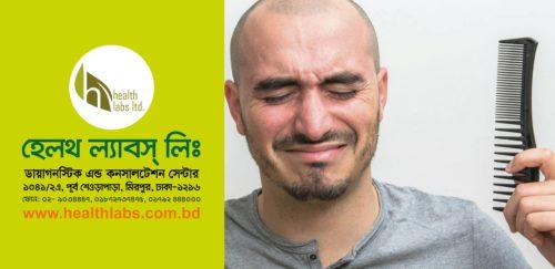 Dental Service in Dhaka