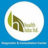 Health Labs Ltd.