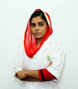 private clinic in Bangladesh